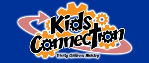 Kids Connection Pic Website