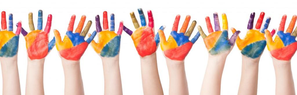 kids hands2