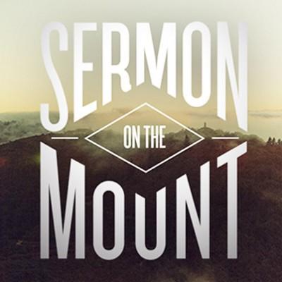 Sermon on the Mount Slider (1)