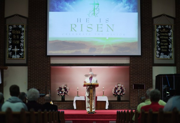 trinity_easter2016-19