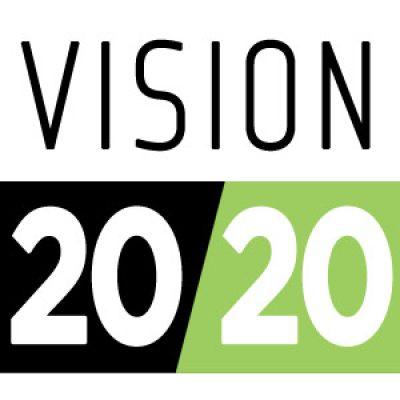 Vision 2020 Thumbnail