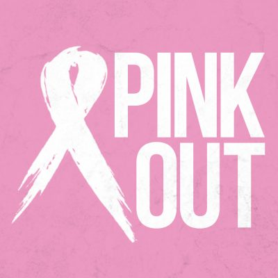 Image result for PINK OUT DAY IMAGES